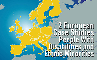 How to Improve Global Diversity: Case Studies of European Companies