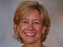 Misty Hathaway, Mayo Clinic