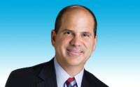 Carlos Rodriguez, ADP