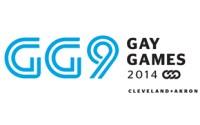 EY Gay Games 9