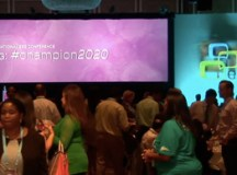 AT&T National Employee Resource Group Conference