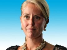 Jill Houghton, USBLN
