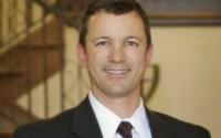Jerry Quinn, Wells Fargo