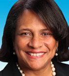 Sharon Harvey Davis, Ameren