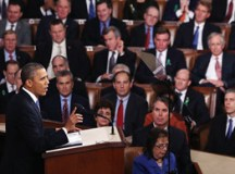 State of the Union: Why Top Leadership Needs to Be On Board