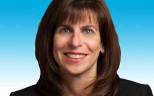 Gail Mandel, Wyndham Exchange & Rentals