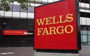 Wells-Fargo-sign