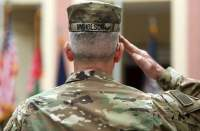 Meeting in a Box: Veterans Day