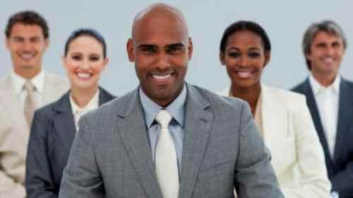 BASF's Diverse Candidate Slate Initiative