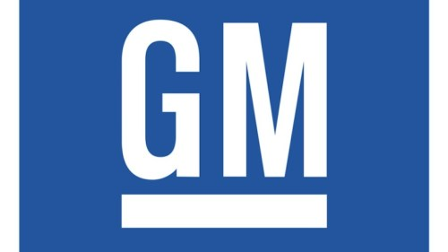 GM's Commitment to People With Disabilities, General Motors
