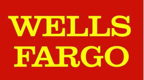 Wells Fargo, Wells Fargo's Commitment to People With Diverse Abilities
