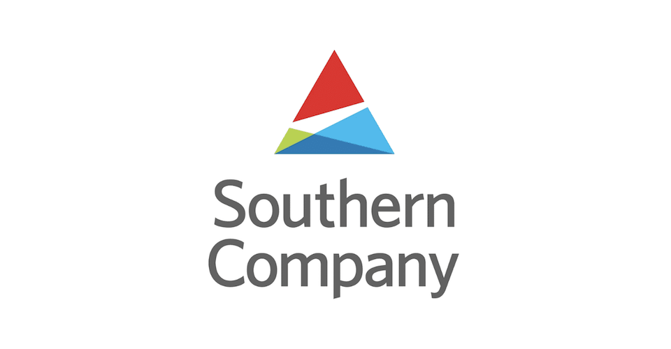 Southern Company Veterans Give Advice on Transitioning From the Military and Advancing Your Career
