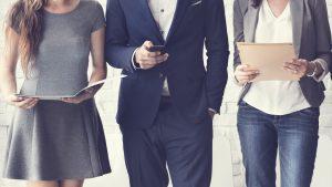 women, workplace, report