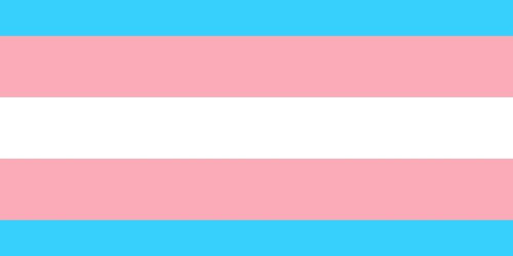 analysis, UCLA, transgender, suicide