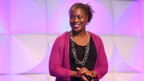 hpi, lynn seth, human performance institute, women of color and their allies