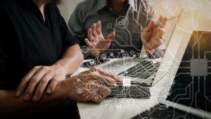cornell, hiring, algorithm