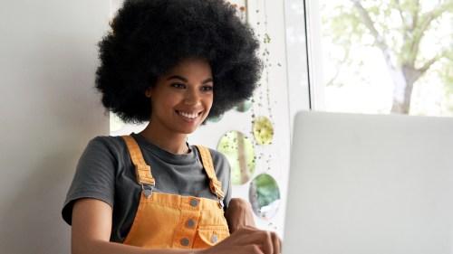 gen z, millennial, job seekers