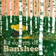 Banshee flyer recto copie