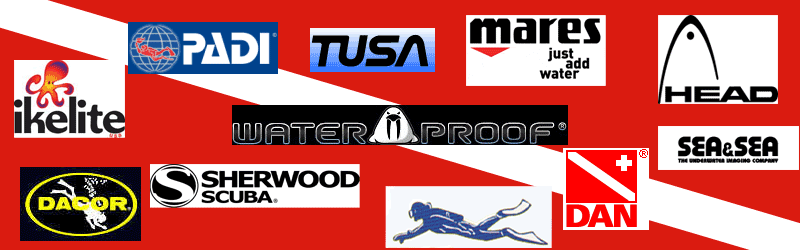 Hazell's Water World authorized dealer