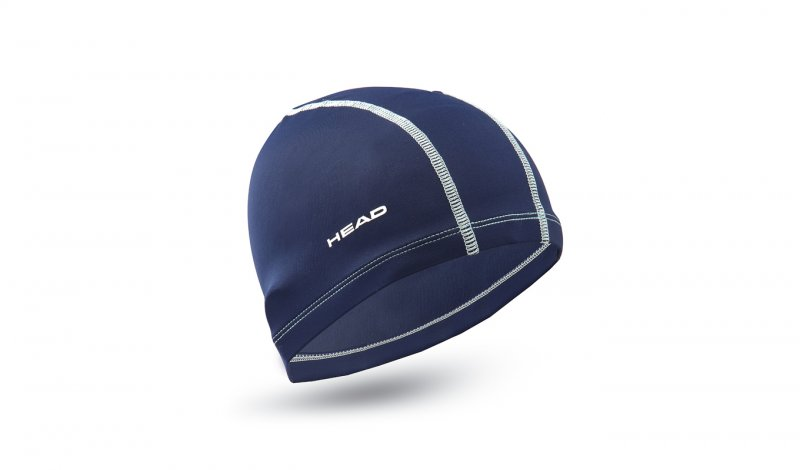Wide range of swimming accessories from HEAD at Hazell's Water World - Diver Supply Barbados