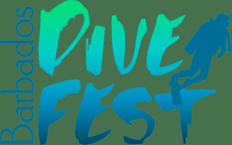 DiveFestBarbados2019