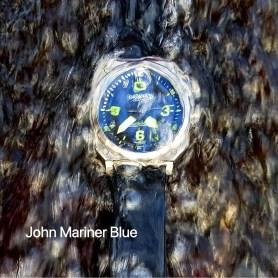 John Mariner Blue