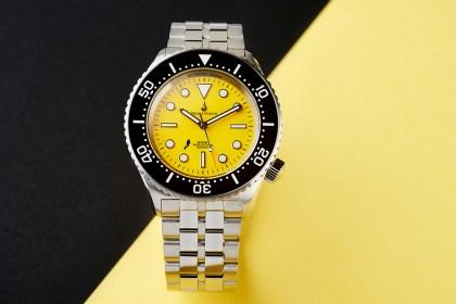 YellowND