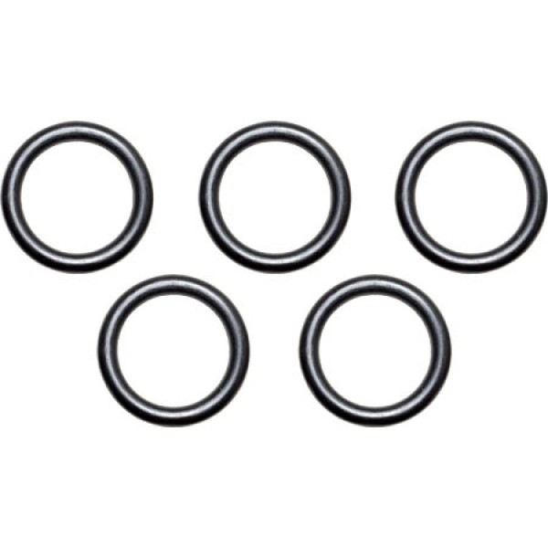 Ultralight Spare Ball O-Ring (5pcs)