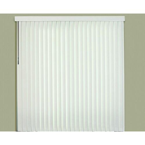 5 patio door blinds lowes under 50