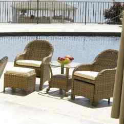 Thick Chair Cushions Coffee Table With Chairs 10+ Patio Furniture Hidden Ottoman That Is Recommended For You