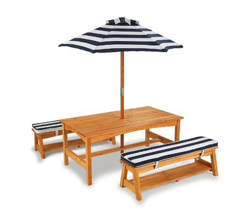 10 must buy best cheap patio furniture