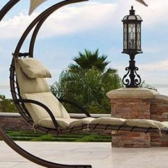 Patio Lounge Chairs Walmart Game Fishing Chair Nz 10 Most Dazzling And Stylish