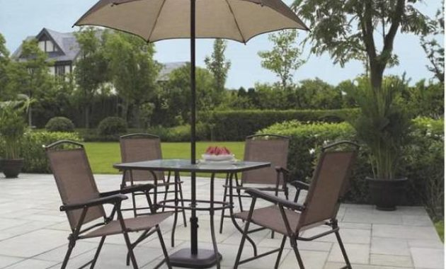 9 Beautiful & Best Quality Cheap Patio Table Set Under $400
