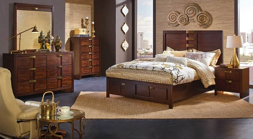 15 Prodigious Badcock Furniture Bedroom Sets Ideas Under 1500
