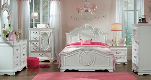 15 Prodigious Badcock Furniture Bedroom Sets Ideas Under 1500