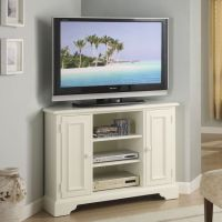 15 Stylish Design Tall TV Stand For Bedroom Ideas