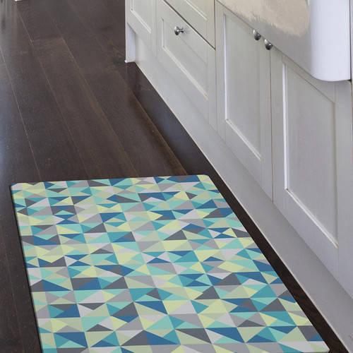 Cushioned Floor Mats