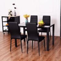 9 Mesmerizing Kitchen Table Sets Under 200 Bucks Which ...