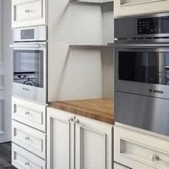 Kitchen Appliances Brands Rolling Island With Seating Top 5 Best Appliance Brand Buying Guides And Tips
