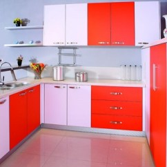 Kitchen Cabinet Color Island And Chairs 13 Clever Combination You Have To Try Cabinets 1