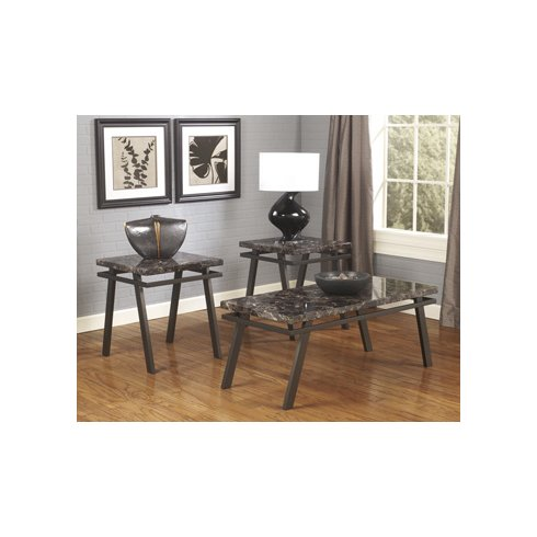 10 Stylish 3 Piece Living Room Table Sets Under 250