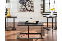 10 Stylish 3 Piece Living Room Table Sets Under $250