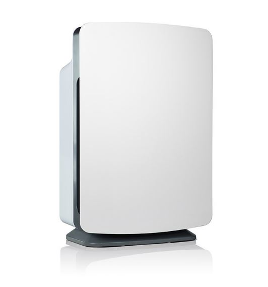 4 Best Bedroom Air Purifier Which Are Totally Recommended