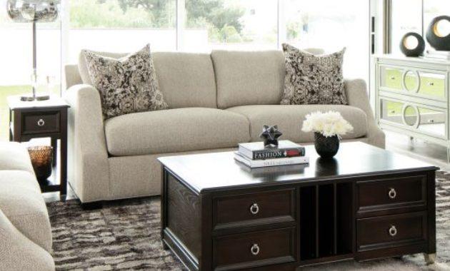living room furniture under 500 dollars small decorating photos 8 recommended great cheap sets featured