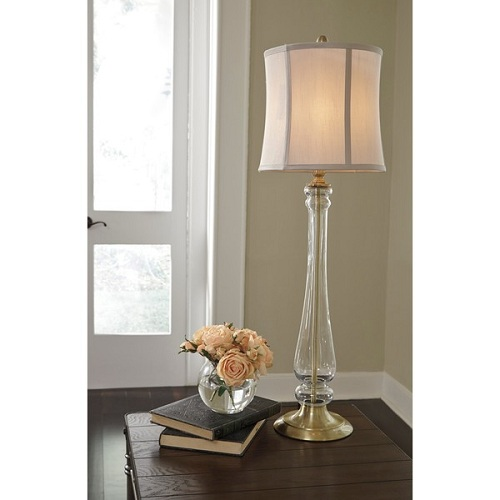 title | Cheap Living Room Lamps