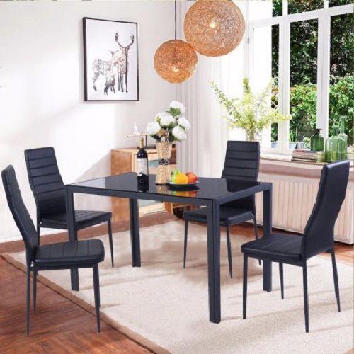 Buy Dining Room Set