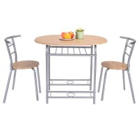 7+ Adorable Inexpensive Dining Room Sets That Are Worth To Buy