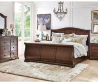 levin bedroom sets - 28 images - and gorgeous 4 levin ...
