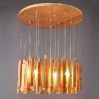8 Creative and Unique Light Sconces For Living Room Ideas