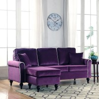 10 Charming Sectionals For Small Living Rooms For The Best